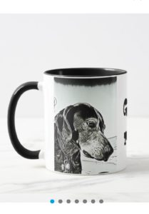 Simba cup